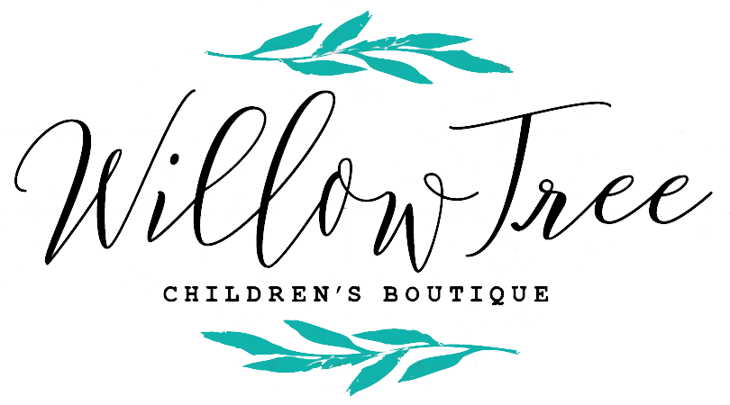 Willow Tree Children's Boutique